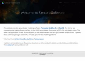 Simcore.com thumbnail