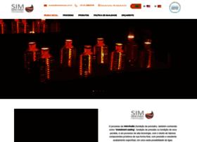 Simmicrofusao.com.br thumbnail