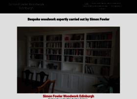 Simonfowler.uk thumbnail