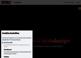 Simpelwerf.nl thumbnail