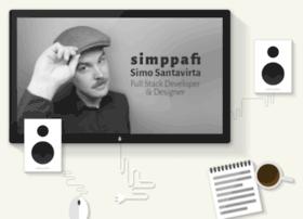 Simppa.fi thumbnail