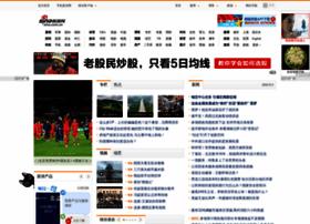 Sina.com.cn thumbnail