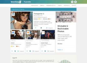 Sincroguia.tv thumbnail