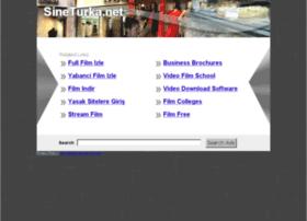 Sineturka.net thumbnail
