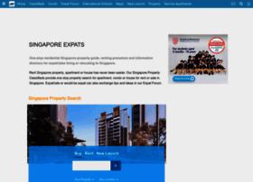 Singaporeexpats.com thumbnail