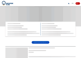 Singaporeflyer.com thumbnail