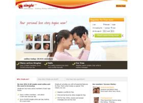 Single.am thumbnail