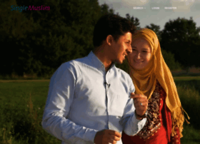 retsof muslim singles Helahel is the only free modern muslim matrimonial site which holds truly traditional values view profiles of single muslims searching for marriage on our matrimonial match-making site.