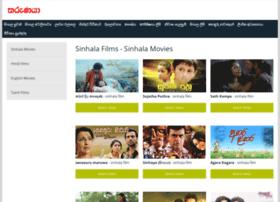 Sinhalafilms.tharunaya.us thumbnail