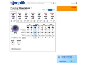 Sinoptik.pl thumbnail