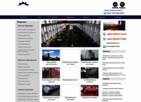 Sinowatt.ru thumbnail