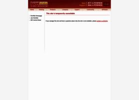 Sinsan.hidoctor.com thumbnail