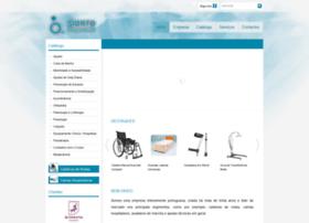 Siorto.pt thumbnail