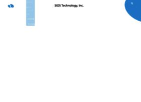 Sios.jp thumbnail