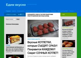 Sipid.ru thumbnail