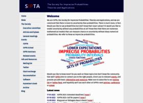 Sipta.org thumbnail