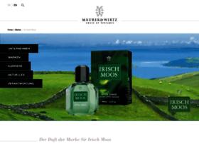 Sir-irisch-moos.de thumbnail