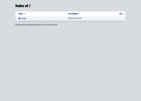 Siricuts.com.br thumbnail