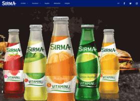 Sirmagrup.com.tr thumbnail