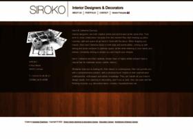 Siroko.fr thumbnail