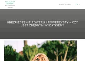 Sisi.net.pl thumbnail