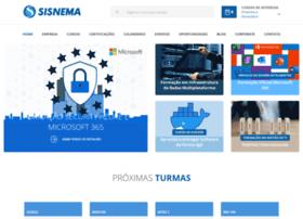 Sisnema.com.br thumbnail