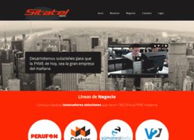 Sitatel.com thumbnail