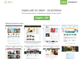 Site-fresh.ru thumbnail