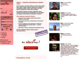 Site-love.ru thumbnail
