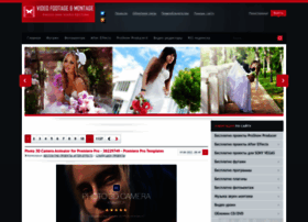 Site-video-futazhka-montazhka.ru thumbnail