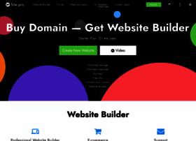Site.pro thumbnail