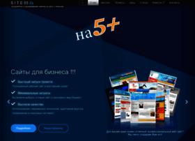 Site05.ru thumbnail
