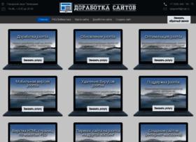 Sitedelkin.ru thumbnail