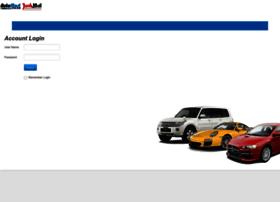 Sitehealth.automart.co.za thumbnail