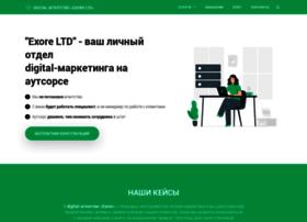 Sitehere.ru thumbnail