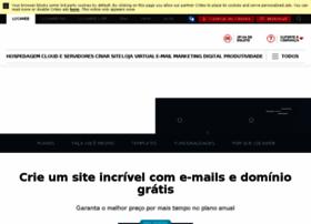 Sitelw.com.br thumbnail