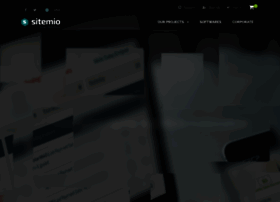 Sitemio.com.tr thumbnail