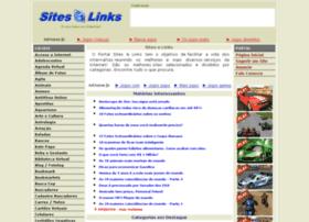 Siteselinks.com.br thumbnail