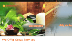 charming washi gurukam in sri lanka at website informer