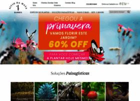 Sitiodamata.com.br thumbnail
