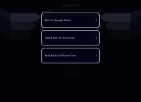 Situslagu.net thumbnail