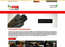 Siva.com.br thumbnail