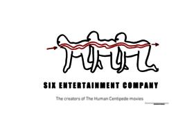Sixentertainmentcompany.com thumbnail