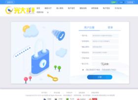 Sixiangbb.cn thumbnail