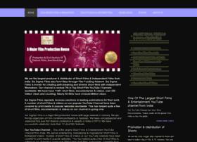 Sixsigmafilms.com thumbnail