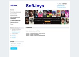 Sj.ru thumbnail