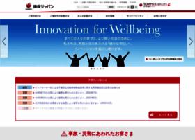 Sjnk.co.jp thumbnail