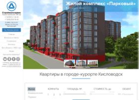 Sjs.ru thumbnail