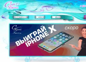 Sk-01.ru thumbnail