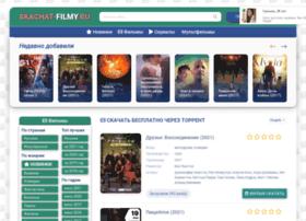 Skachat-filmy.ru thumbnail
